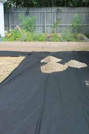 patio steps pea size x: laying the pea gravel laying the pea gravel x laying the pea gravel