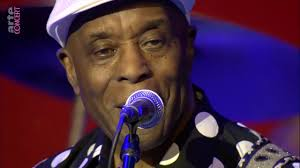 <b>Buddy Guy</b> @ Baloise Session [2018] - YouTube