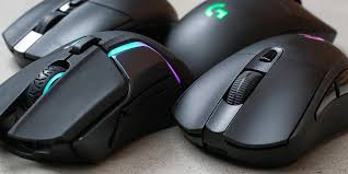 The Best Wireless <b>Gaming Mouse</b> for 2019: Reviews by Wirecutter