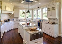 in style kitchen cabinets: beach house kitchen ideas unbelievable inspiring