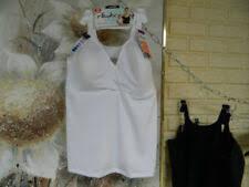 <b>Nursing Bras</b> for sale | eBay