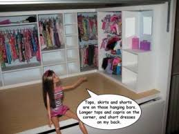 how to make barbie furniture. 307 best diy barbie furniture images on pinterest dollhouses house and stuff how to make m