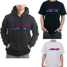 <b>KODASKIN Men</b> T Shirt for BMW R1200GS R1200 GS R1200GS ADV