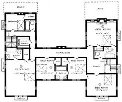 Creole Style House Plans French Creole Home Designs    Creole Style House Plans Architecture Details Creole Style House Plans Craftsman House Plan Floor Plans