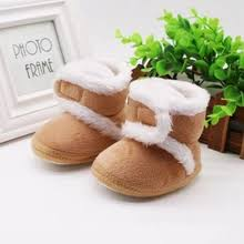 11.11 ... - Buy baby boy shoes and get free shipping on AliExpress