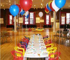 10pcs/lot <b>Screw</b> Thread Latex <b>Balloon Balls</b> Inflatable Wedding ...