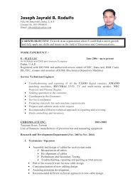 Cv   Other Business  amp  Office Services   Gumtree CV Shop CLICK HERE TO SEE MORE OF OUR SUPERB CV EXAMPLES