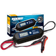 Зарядное <b>устройство</b> для аккумуляторов <b>Smart car</b> charger (6/12В ...