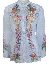 <b>Рубашки</b> на пуговицах: купить <b>рубашки</b> в г Москва по скидке ...