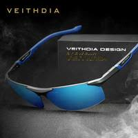 Find All China Products On Sale from <b>Veithdia</b> Official Store on ...