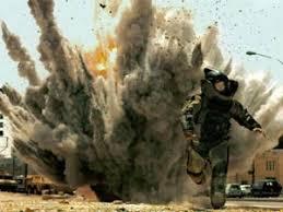 Resultado de imagem para guerra no iraque