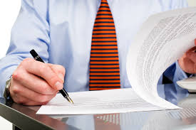 Image result for cv writing