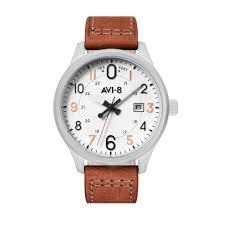 Купить <b>мужские часы AV</b>-<b>4053</b>-<b>0A AVI</b>-<b>8</b> в Москве, Воронеже или ...
