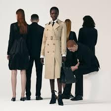 <b>Women's</b> Eyewear & Frames | <b>Burberry</b>