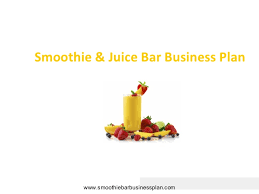 Sample Business Plan Bar  Sample Business Plans Hookah Bar
