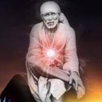 Image result for images of bharammani