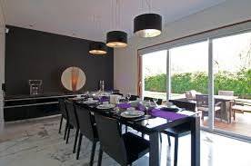 dining table lighting black dining table lighting art dinesh mill bungalow in baroda india b