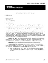 cover letter for business report example engineering forms of business report cover letters business report cover page template