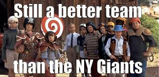 little giants - quickmeme via Relatably.com