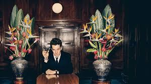 How Benedict Cumberbatch Became <b>Patrick</b> Melrose | Vanity Fair