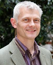 Kevin Anderson Image by Russell Watkins / DFID. Many scientists and policy-makers continue to claim it is possible, albeit challenging, to contain the ... - image