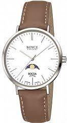 Наручные <b>часы Boccia</b> купить в интернет-магазине Q-watch.ru.