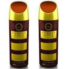 Buy <b>Armaf</b> Deodorants online|Cosmetics,Perfumes,Skincare ...