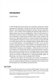 self introduction essay sample conclusion paper format self introduction essay sample for business management class