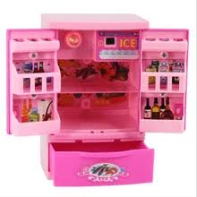 Free shipping on <b>Dolls</b> & Stuffed <b>Toys</b> in <b>Toys</b> & Hobbies and more ...