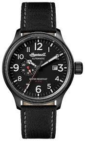 <b>Наручные часы Ingersoll</b> I02801