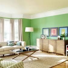 beautiful house paint color combination home design ideas interior paint color combinations beautiful paint colors home