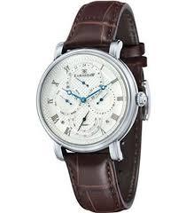 <b>Часы Thomas Earnshaw ES</b>-<b>8048</b>-<b>01</b> купить в Минске с доставкой ...