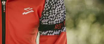 RACE <b>Jacket</b> | Spiuk