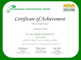 sample of achievements sample of achievements makemoney alex tk