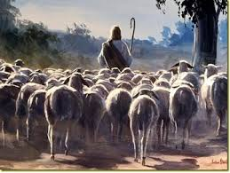 Image result for images for the Good Shepherd
