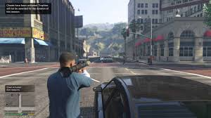 GTA <b>5</b> Cheats On PC: Full List of Cheat Codes for PC - GTA BOOM