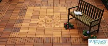 sàn gỗ căm xe tại sàn gỗ Nguyễn Kim