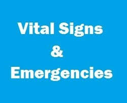 take 67 real cna practice test questions on vital signs and emergencies to prepare your final cna sample questions