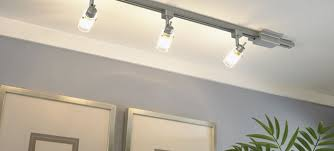 halogen track lighting bathroom track lighting 1