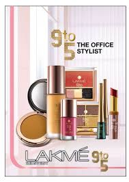 kit s lakmé launches its array of long wear make up that let 39 s you say good