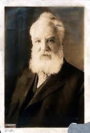 Alexander Graham Bell, telephone, inventor, phone