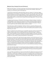 essay motivation essay samples mba admission essay samples picture essay mba application essay samples motivation essay samples