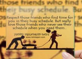 Friendship Day | Inspirational Quotes - Pictures - Motivational ...
