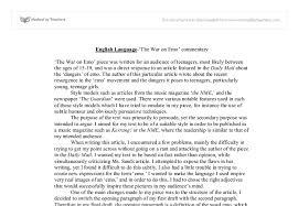 essay book enjoyed most  ict gcse coursework examples essay book enjoyed most