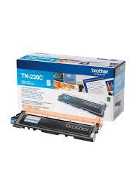 <b>Картридж TN230C Brother</b> 8583242 в интернет-магазине ...