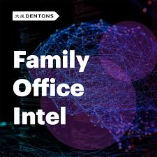 Family Office Intel