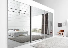 mirrors in bedrooms bad feng shui bad feng shui mirror