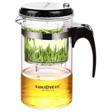 Заварочные <b>чайники</b> — купить на Яндекс.Маркете