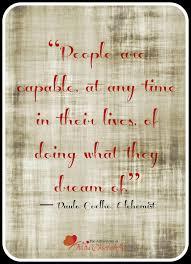 the adventures of miss chuchubells paulo coelho the alchemist quotes so what s your favorite quote from the alchemist