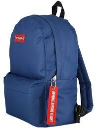 <b>School</b> - <b>школьный</b> подростковый <b>рюкзак</b> мальчики девочки ...